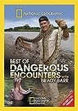 Best of Dangerous Encounters With Brady Barr (2-Disc Set)