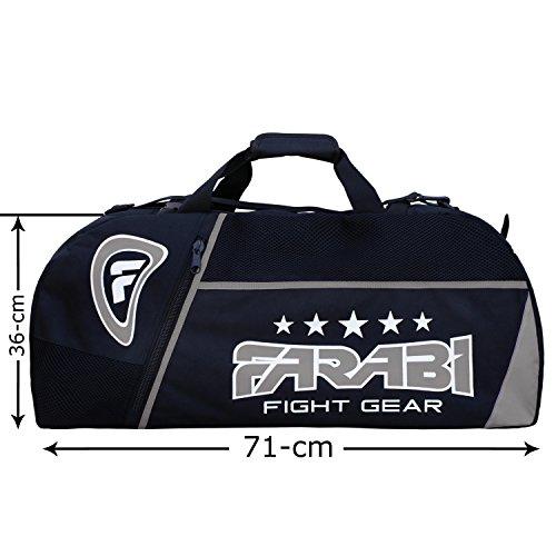 Boxing Bag Shop - 9