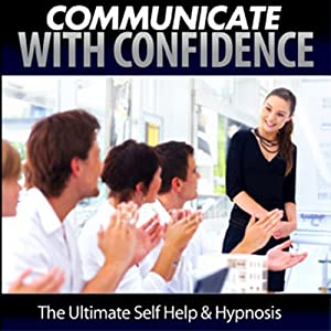 Communicate with Confidence Speech
