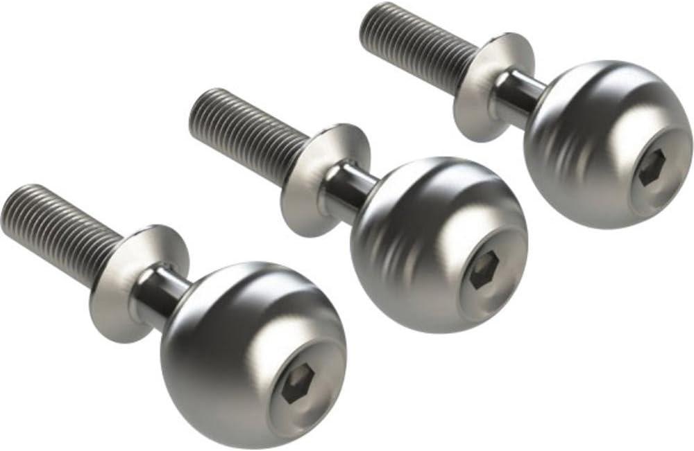 ARRMA AR330197 Pivot Ball 6x14x35mm 2