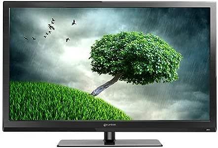 Televisor LED 39 Full HD Slim GRUNKEL G3914S USB GRABADOR: Amazon.es: Electrónica