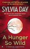 A Hunger So Wild, Sylvia Day, 0451237455