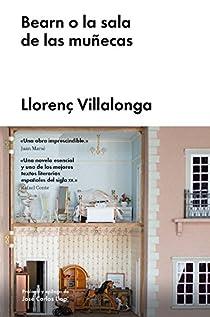 Bearn o La sala de les muñecas par VILLALONGA