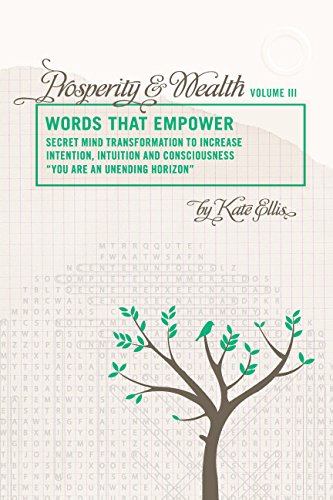 quest for prosperity - 7