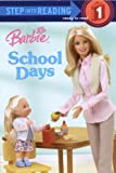 Barbie, Apple Jordan, 0375827234