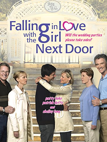 Buy falling in love movies