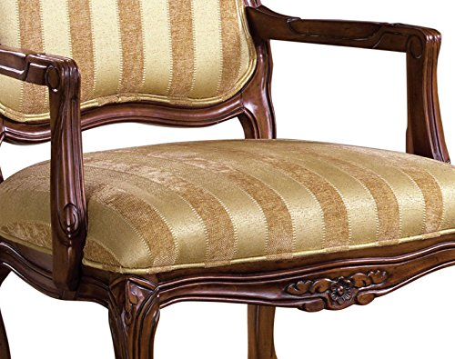 The 8 best antique chairs