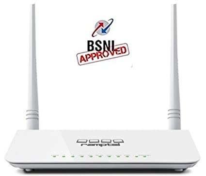 BSNL ADSL ROUTER WINDOWS 8 X64 TREIBER