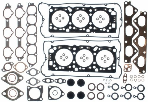 94 dodge stealth head gasket - 1