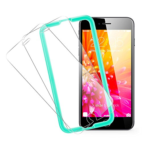 ESR Samsung Galaxy Screen Protector product image