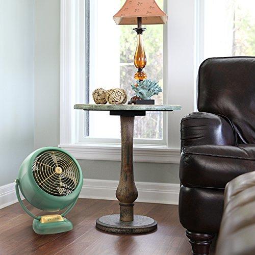 Air Circulator Fan,