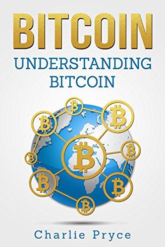 oz mining cryptocurrency