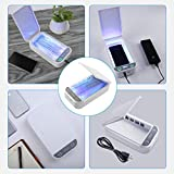 Cell Phone Cleaner, Portable Smart Phone Cleaner