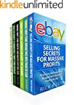 200 Ways To Sell On eBay And Dominate...