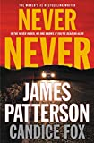 Never Never (kindle edition)