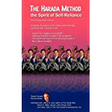 The Harada Method the Spirit of Self-Reliance