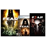 Picture Of F.E.A.R Ultimate Pack [Download] Review