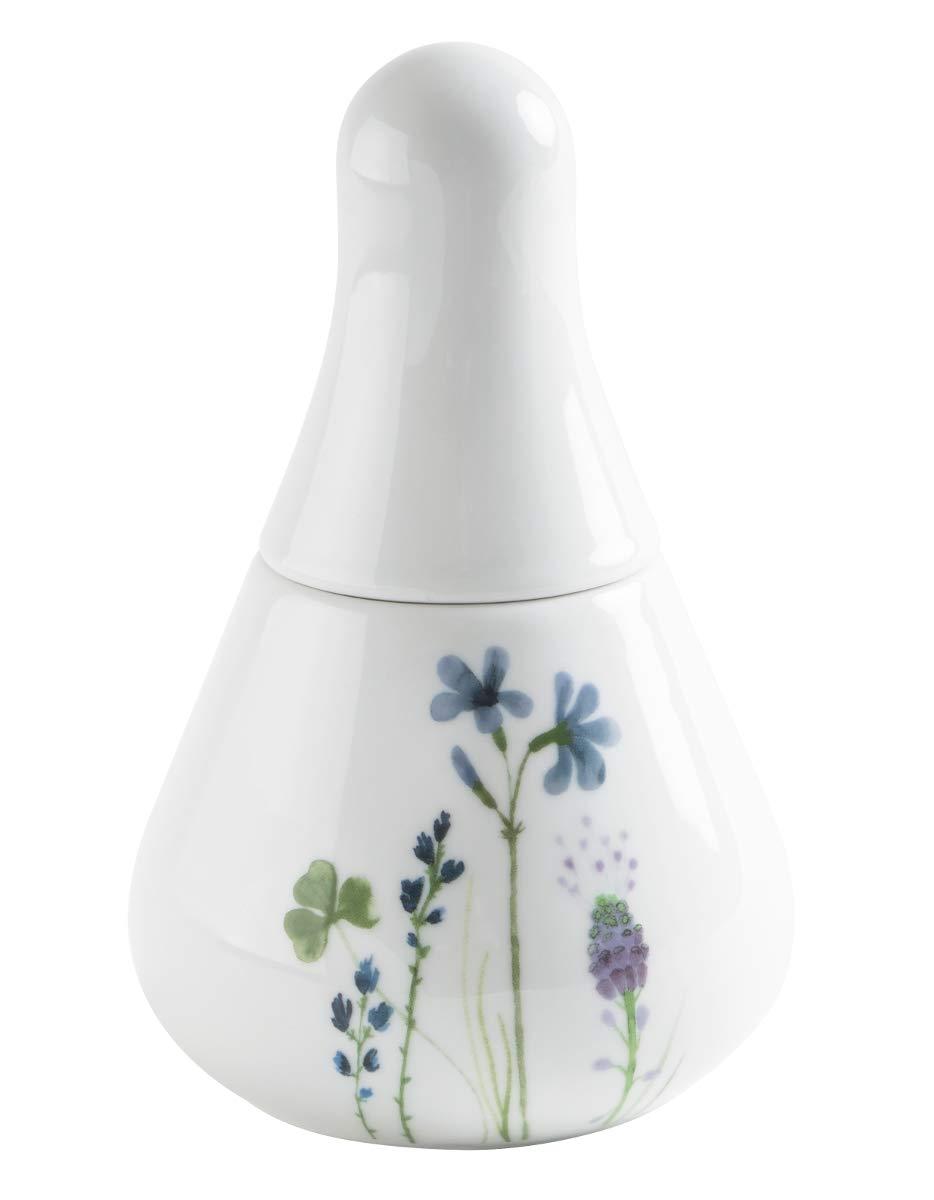 Kahla Five Senses Wildblume Zuckerhut 0,40 l