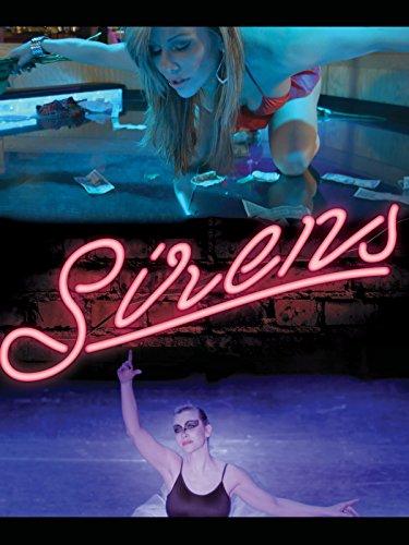 Top sirens in prime video