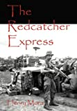 The Redcatcher Express, Henry Mora, 1418468010
