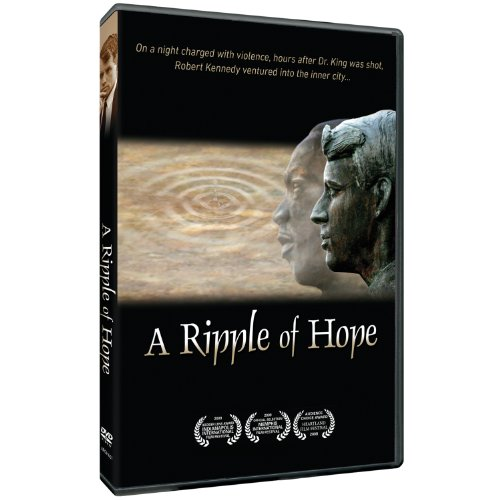 A Ripple of Hope by PBS Video