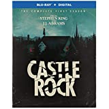 Castle Rock: Season 1