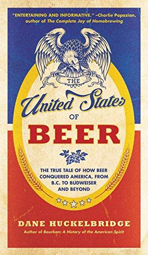 true beer - 5