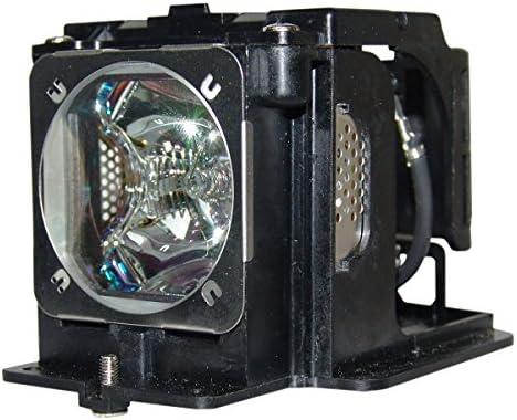 SANYO LMP126 ORIGINAL OEM  Projector lamp POA-LMP126 610-340-8569