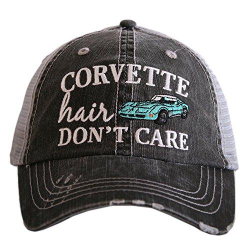 corvette accessories care - 2