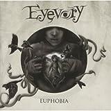 Euphobia