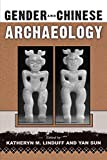 img - for Gender and Chinese Archaeology (Gender and Archaeology) book / textbook / text book