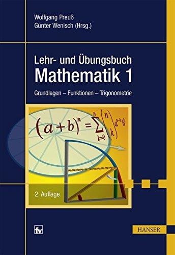 lehr-und-bungsbuch-mathematik-band-1-grundlagen-funktionen-trigonometrie