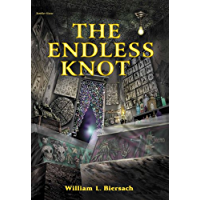 The Endless Knot (Father Baptist Series Book 1)