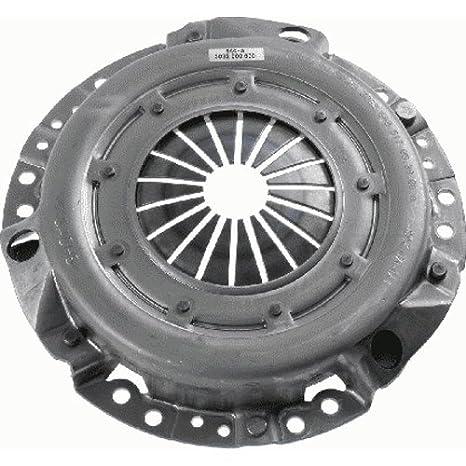 Sachs 3082 000 600 Plato de presión del embrague: Amazon.es: Coche y moto