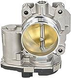 throttle body sensor cobalt - Bosch Original Equipment F00H600075 Throttle Body