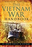 The Vietnam War, Andrew Rawson, 0750946970