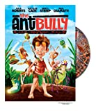 The Ant Bully (Full Screen Edition)