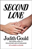 Second Love (The LoveMakers Trilogy)