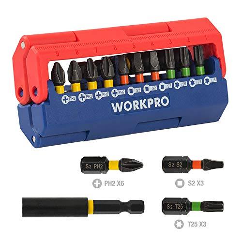 Bestselling Power Fastening Tool Parts & Accessories