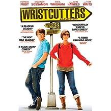 Wristcutters: A Love Story
