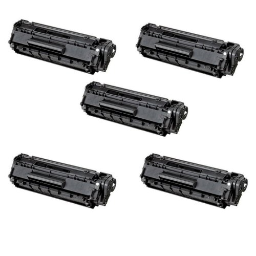 Shop At 247 ® Compatible Toner Cartridge Replacement for ...