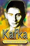 img - for Franz Kafka A Beg Guide (BGKF) by Steve Coots (28-Jun-2002) Hardcover book / textbook / text book
