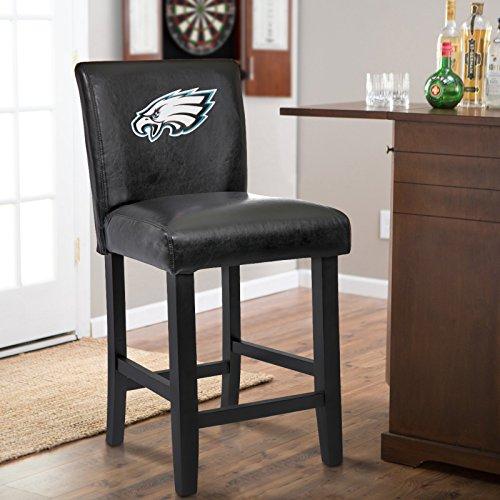 Eagles Bar Stools Philadelphia Eagles Bar Stool Eagles