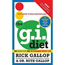 The G.I. Diet, 10th Anniversary