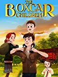 Boxcar Children Movie #1