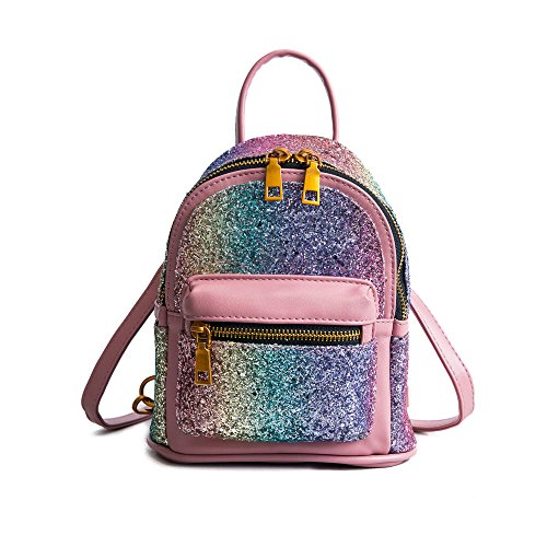 Popular Backpack Brands For Girls