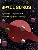 Space Songs, Myra Cohn Livingston, 082340675X