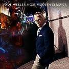 More Modern Classics [2 LP]