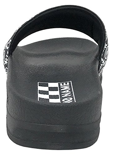 amp; Clogs Mules No Women's Name U8wqwtY