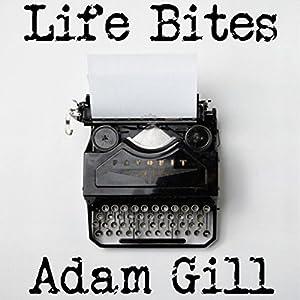Life Bites Audiobook